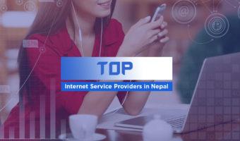 Top Internet Service Providers in Nepal Best ISP in Nepal